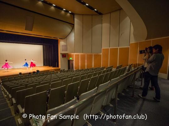 自分の可能性が広がる&喜ぶ人が増やせる☆イベントカメラマン養成講座の画像