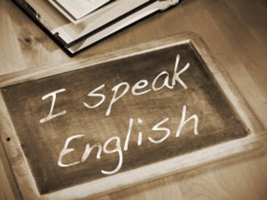 【初級〜中級】基礎から学び、しっかり上達!英会話に再チャレンジ!!の画像