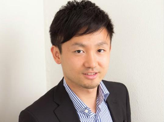 福岡)実績3000社以上。起業・マーケティングを学ぶ超実践120分の画像
