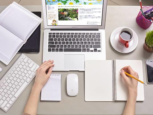 CMS勉強会 (ペライチ&Googleサイトの復習や上級技を学ぶ)の画像