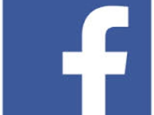 【超初心者向け】はじめてみようFacebookの画像