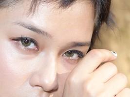 モデルのポートレートを極めたい✨可愛い女の子の撮影♪