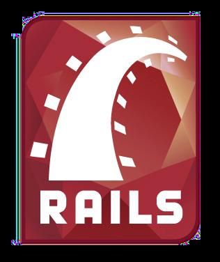 初心者歓迎 Railsでサイト作りができるようになる