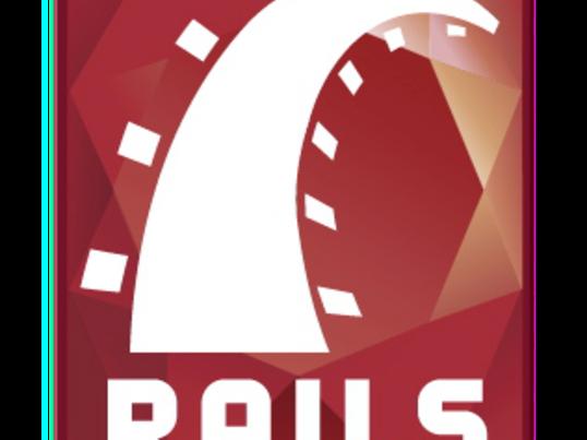 初心者歓迎 Railsでサイト作りができるようになるの画像