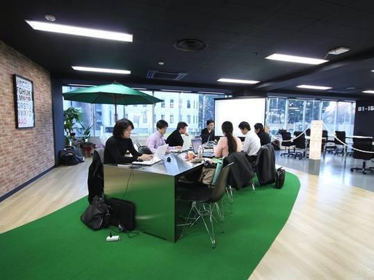 エクセルで学ぶビジネス・シミュレーション②実践編(札幌)の画像