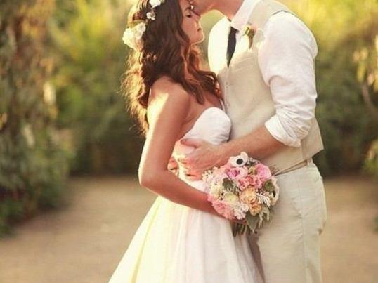 ウェディングプランナーや婚礼業界に就職したい方のセミナーの画像