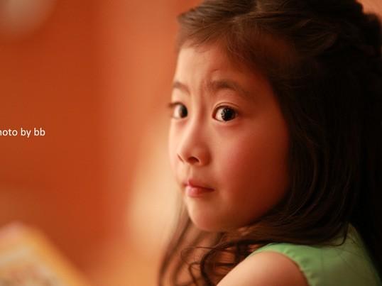 【ママの写真講座:初級編①】お子さんが愛おしくなっちゃいます♩の画像