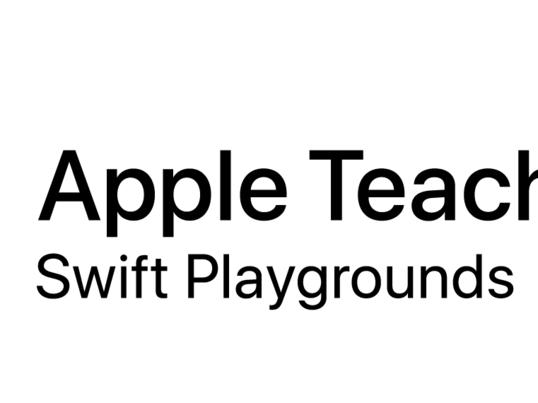 iPadでカンタンに身に付くiPhoneアプリプログラミングの画像