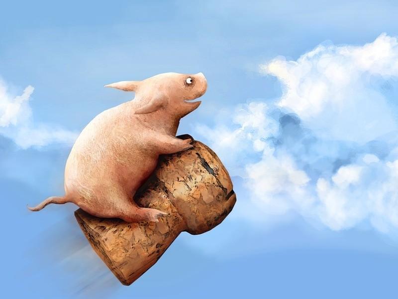 <肉ラボ❌塩豚>塩豚作り❌塩豚食べ比べ❌キャベツがうまいゾ回鍋肉の画像