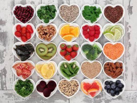 【ダイエットの真実】太る人はみんなコレを食べている!ベスト3大公開の画像