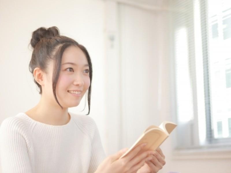 【西宮北口駅徒歩2分】読書速度が2倍以上に!楽読体験レッスン ♪の画像