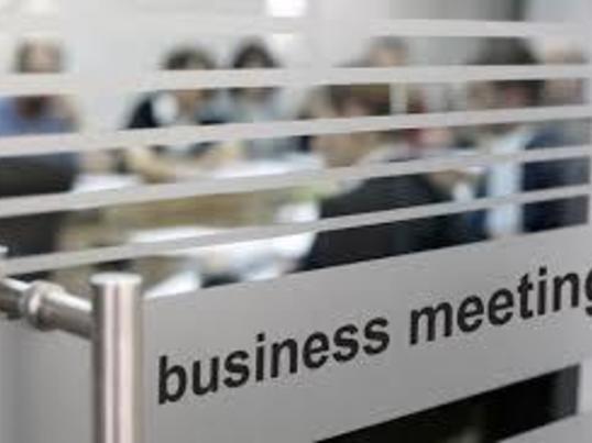 生きたビジネス英語を身につけましょう! 自己紹介&気の利いた雑談の画像