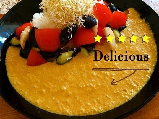 簡単すぎる!楽しすぎる!美味しすぎる!欲張り酵素美人料理体験!!の画像