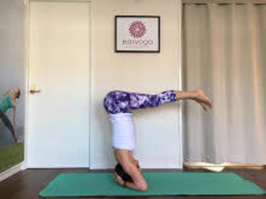 マタニティヨガ講師養成講座 @ Sun and Moon Yogaの画像