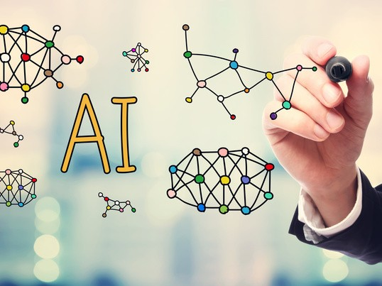 集中講座!生きるデータ分析を学ぶ!/人工知能の活用について!の画像