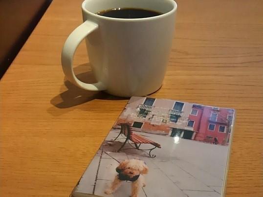カフェでマイペース L&R満点講師の【TOEICパート5】演習!の画像