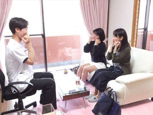 【武蔵浦和駅近】お医者さんが知らない「不妊症のカラダ」の画像