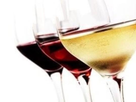 今井ソムリエールのワイン講座 ワインと料理のマリアージュ楽しみ学ぶの画像