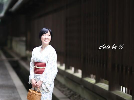 モデル体験&カメラマン体験でグレードアップ「ポートレート写真教室」の画像