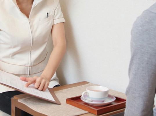 ゼロから始める美容系サロンのオーナーになるセミナー 札幌の画像