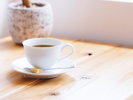 【TOEIC対策】L&R満点講師のカフェでマンツーマンレッスン!の画像