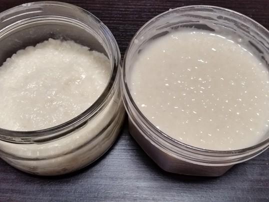 【発酵基礎】& 無農薬麹で塩麹を作ろう!の画像