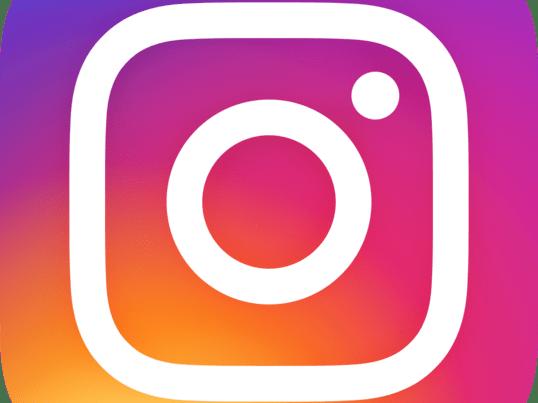 Instagramでファンを増やすための抑えておくべき9つの基礎の画像
