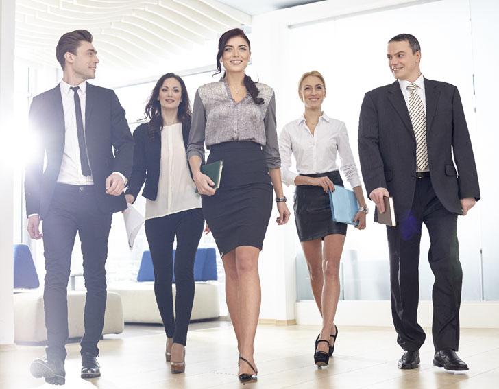 「管理職」のための【コミュニケーション思考力】向上セミナー