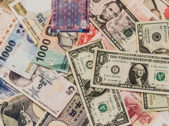 アイディアをカタチにして、収入につなげる方法の画像