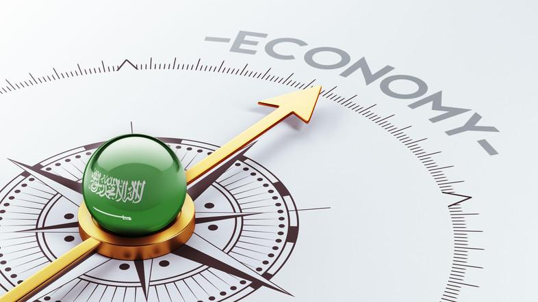 【新宿】 経済学習会 ~初心者でも経済的自由を手に入れる方法~
