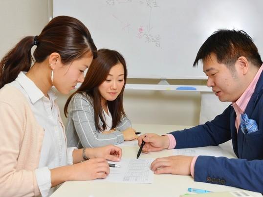 【資格リベンジ】試験に合格できないのは頭が悪いからではありませんの画像