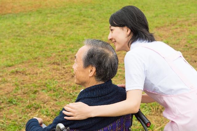 簡単★介護テクニックセミナー/立ち上がり・歩行介助編