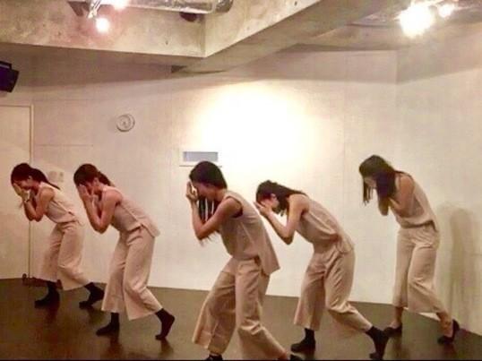 『恋ダンス』を2時間でマスター!【初心者向け・手ぶら参加OK】の画像