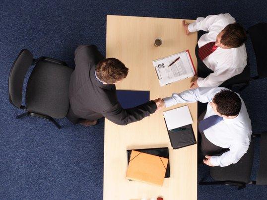 上司力を高める!部下の成果でチームが変わる管理職アドバイススキルの画像
