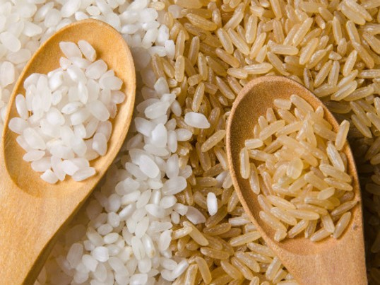 おいしくてカラダにいい玄米のレシピ講座の画像