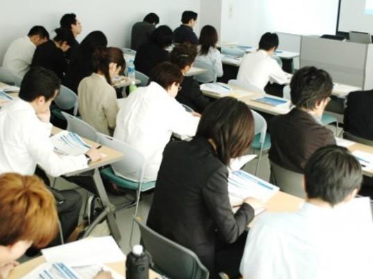 3時間でマスター!「外国人に伝わるビジネス英文」作成講座の画像