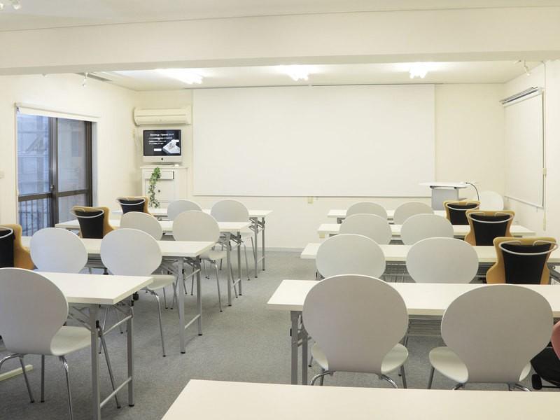 「スマートフォン時代のWebデザインスクール」初回体験の画像