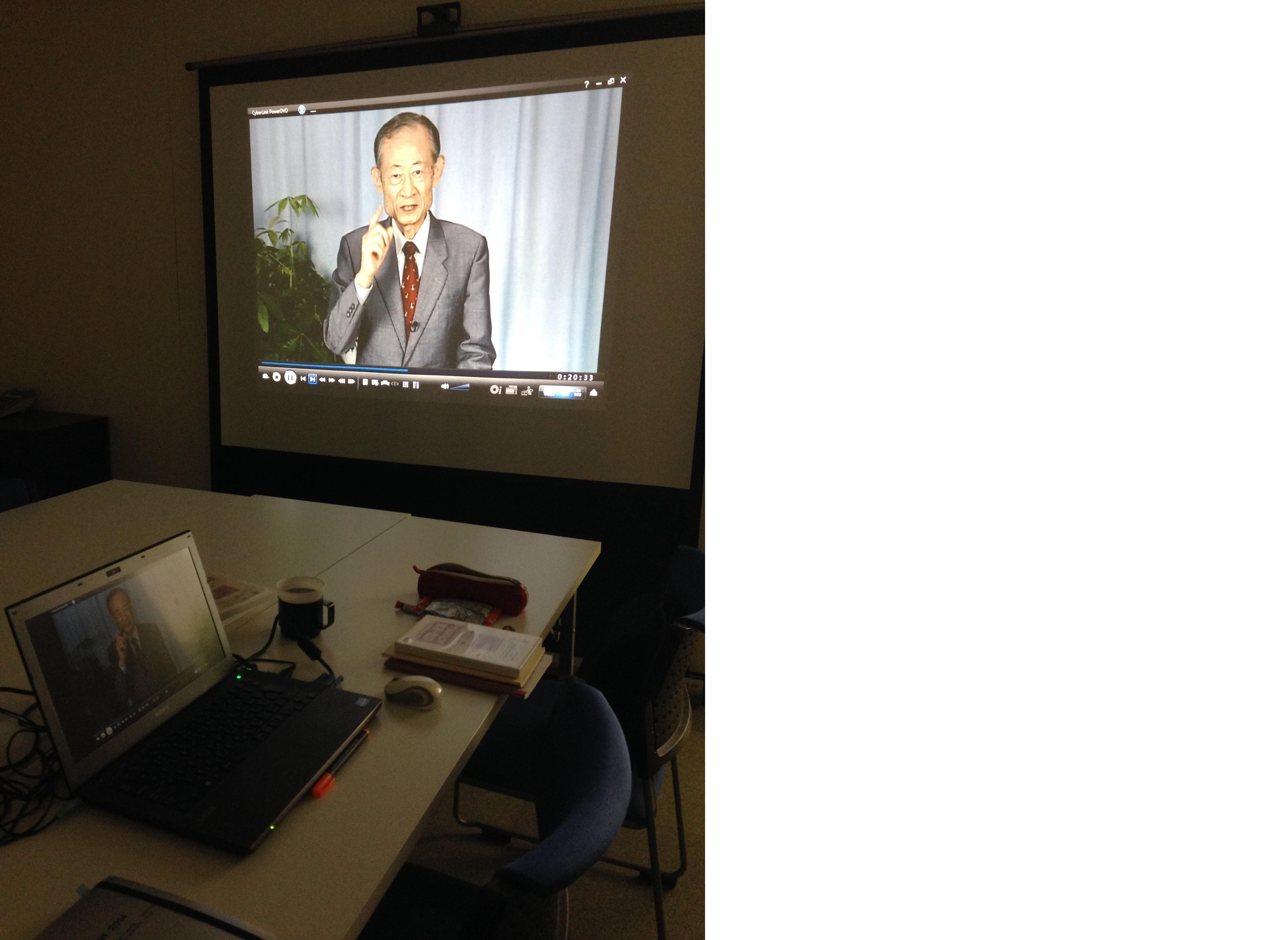ランチェスター戦略社長塾・入門編