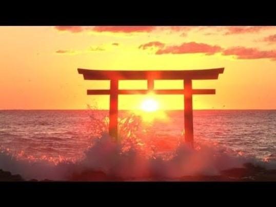 日本セルフエスティーム普及協会(自己肯定感)入門講座の画像
