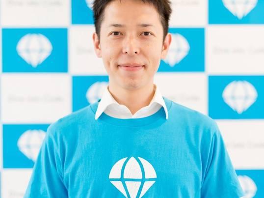 【福井】3時間でアプリ公開!ゼロからのプログラミングRails講座の画像