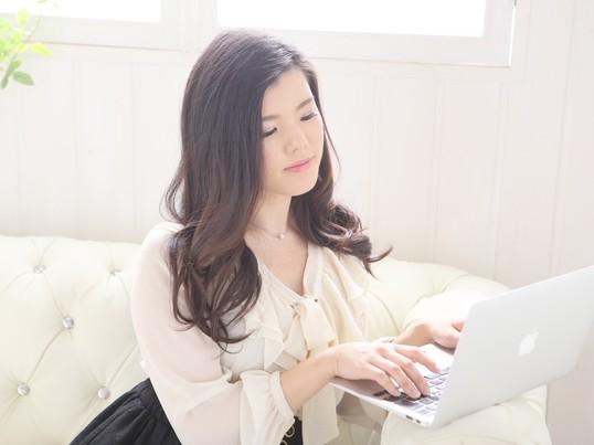 「私らしく」 ゼロから月10万円をつくる 女性起業セミナーの画像