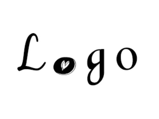自分の志を形にしよう!ロゴをつくろうワークショップの画像