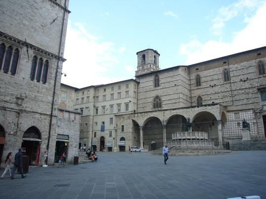 イタリア旅のコツの画像