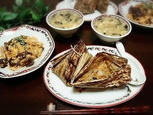 季節を感じる「旬野菜や食材」を楽しめる♪野菜ソムリエの料理教室の画像