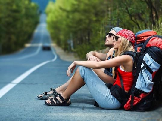 旅人による本当に使う旅英語の画像