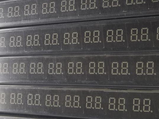 Detail1 e13afc23 4c11 4fa4 80fb 212a461431fb