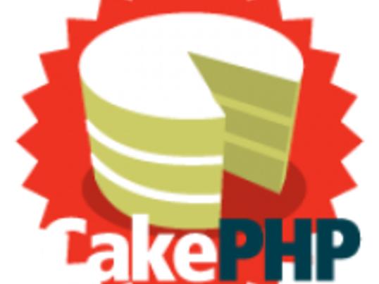 超初心者向け  CakePHP体験セミナー!の画像