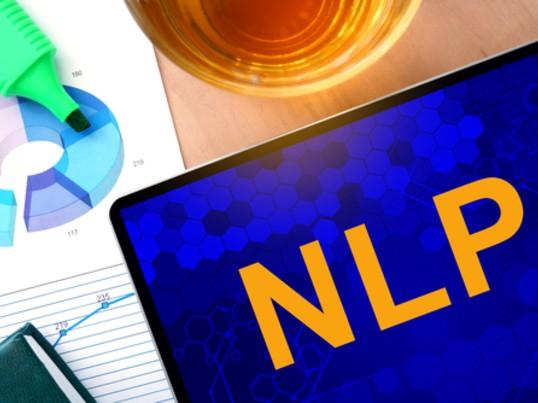 脳を最適化するNLP体験セミナー「What's NLP?」の画像