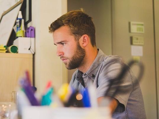 『起業は考えているが全くやり方がわからない!』を一歩踏み上げる講座の画像