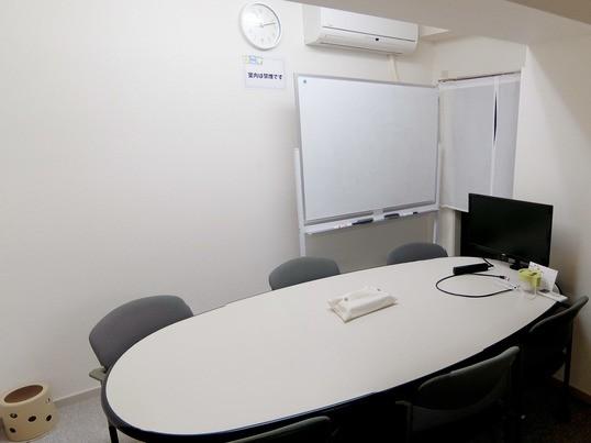 【単発】中級者向けゲームプログラミング教室の画像